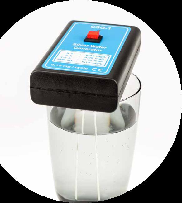 sliver-water-geneator-2